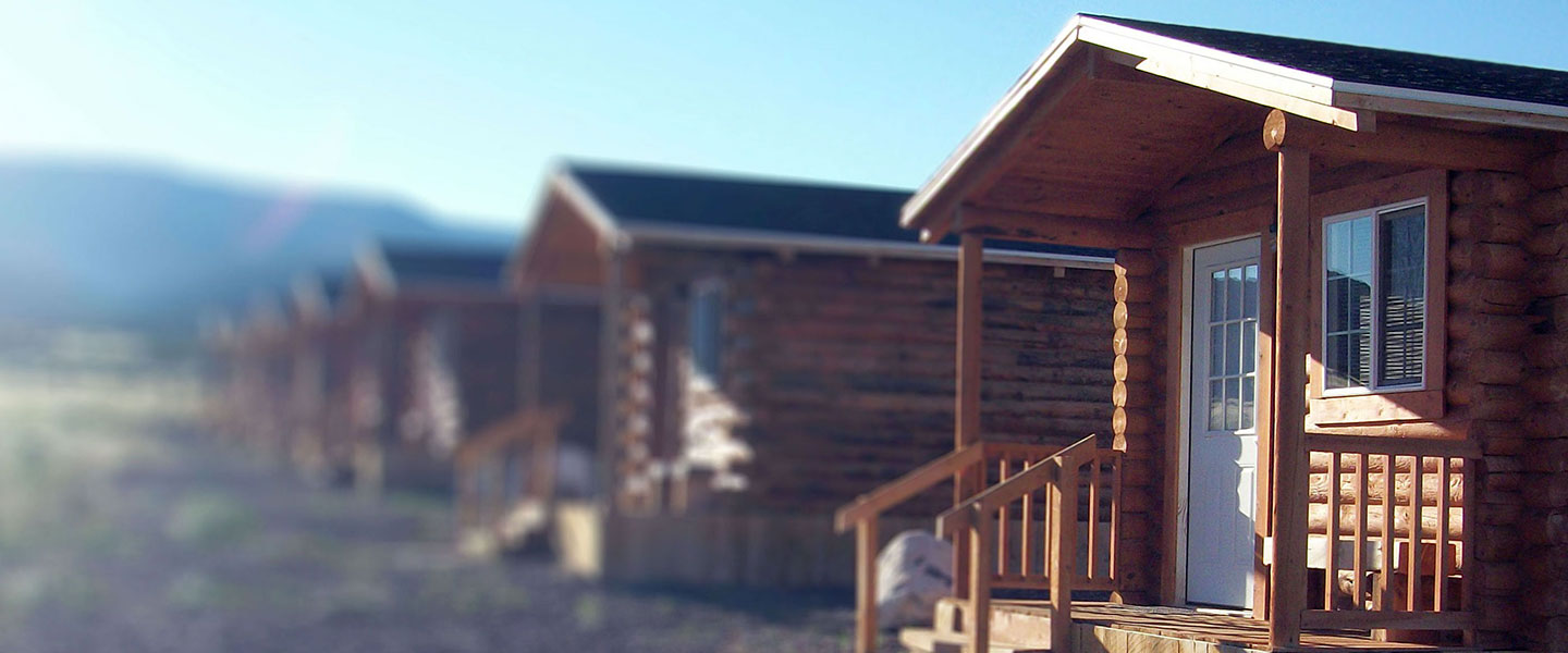 rental in majestic ext mount vacation uinta cabins sq rentals summer utah cabin properties home lc ski
